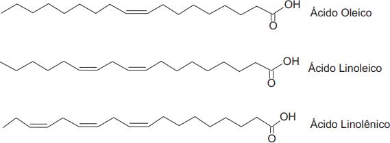 Química Orgânica - UP Medicina 2017  0_a87d21d17553e3b609793fd5c1b10011_737937.jpg