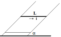 Campo magnético 0_b199912ad9ad1c0b8984460a34ef003b_3155298.jpg